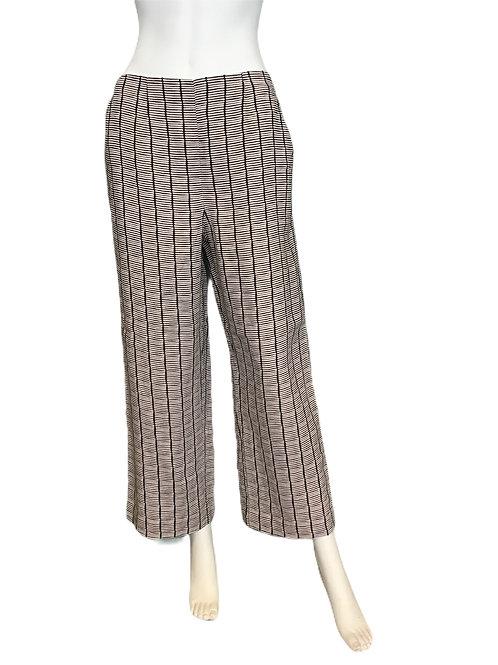 """Pantalon """" HARRIS WILSON """""""