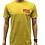 """Thumbnail: Tee Shirt  """"DEUS"""""""