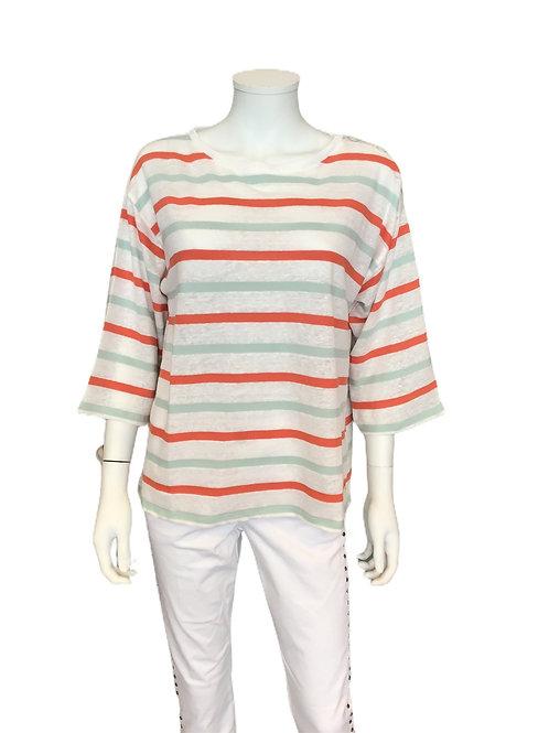 "Tee Shirt "" HARRIS WILSON """