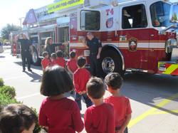 sorayamontessori_firemen_preschool_plano.JPG