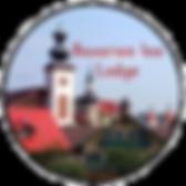 lodgecirclelogocolor_banner_edited_edite