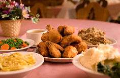FSC-Family-Style-Chicken-table.jpg