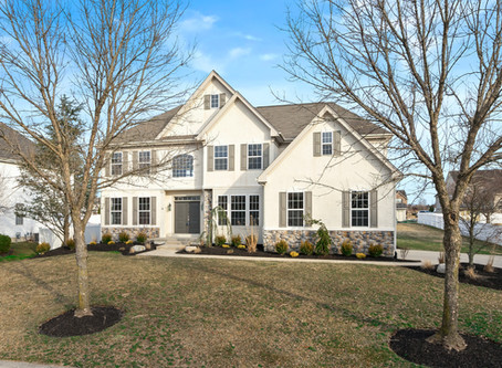 Home of the Week- March 15th, 2019