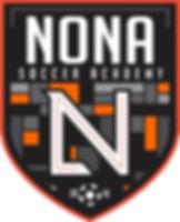 Nona Soccer Academy.jpg