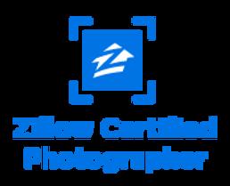 ZillowCertifiedPhotographer_Blue_Stacked