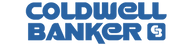 coldwell_banker_logo_png_299918.png