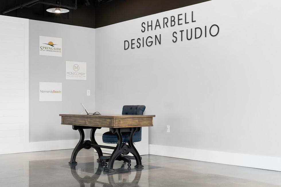 Sharbell_Design_Center-121.jpg