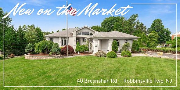 40-bresnahan-rd_new-on-the-market_horizo