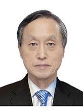 은퇴 이덕희 장로님.jpg