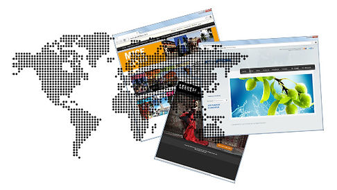 Marketopia, let us build your website to last