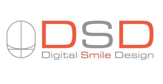 digital-smile-design-dsd-540x280.jpg