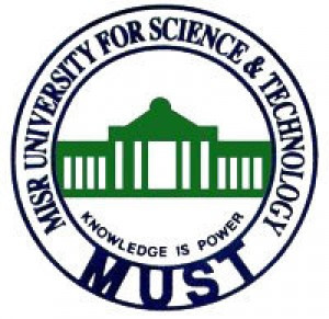 Misr-University-for-Science-and-Technolo