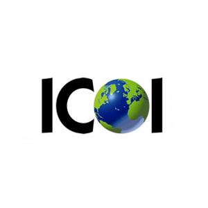 ICOI_Logo.png