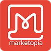 Marketiopia. Full service online marketing agency in Egypt