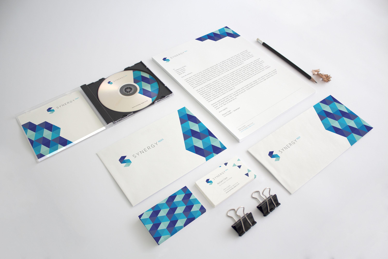 synergy-apps-corporate-identity-design-logo-rocket