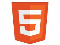 web development in cairo