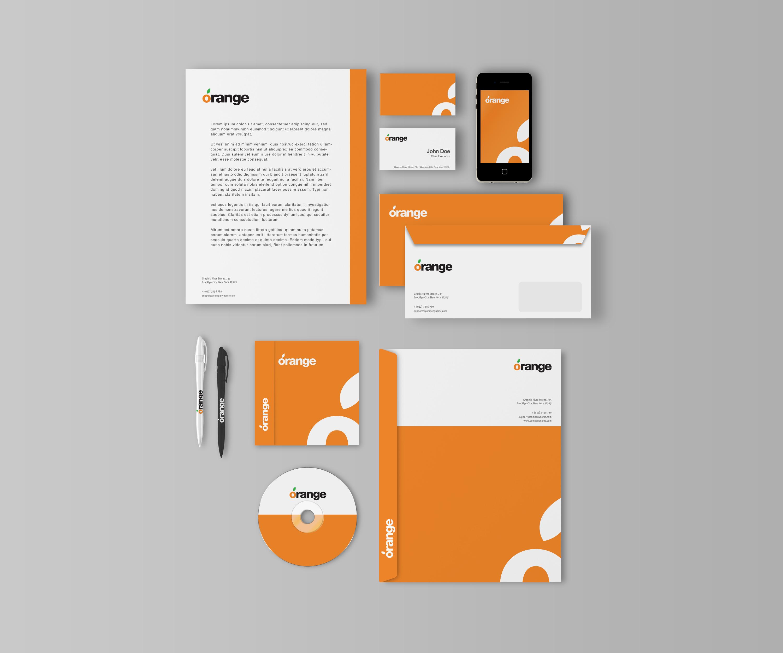 corporate-identity-branding