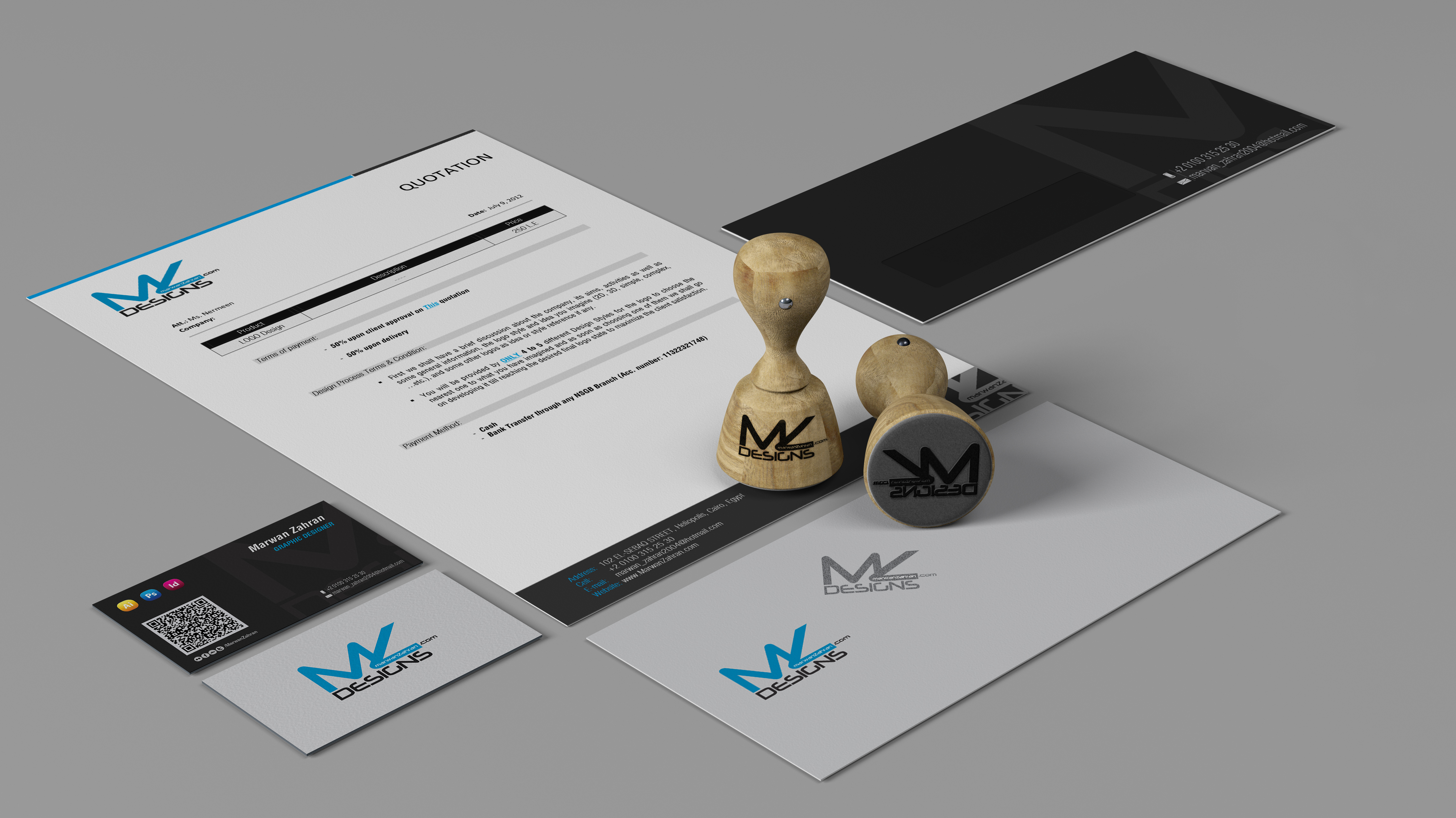 stationary_and_logo_design_corporate_identity_by_marwanzahran-d5bl8pn