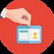 Marketopia is a full service online marketing company