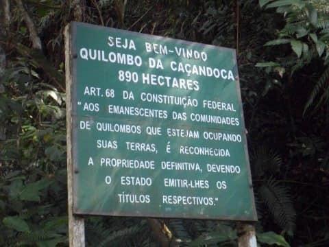 Coletivo Caiçara: São Sebastião, Ilhabela e Caraguatatuba