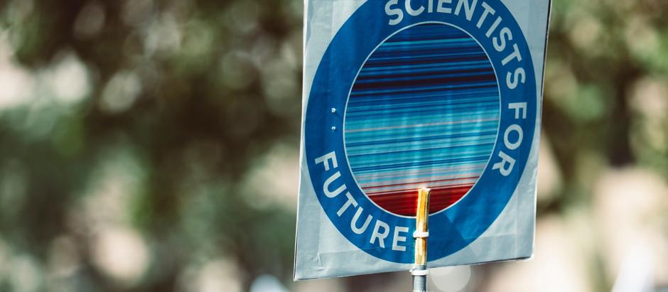 Universidade pública e pesquisa