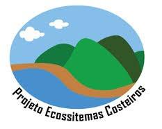Projeto Ecossistemas Costeiros