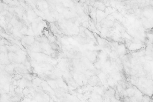 grey-veins-on-white-marble-texture-mural