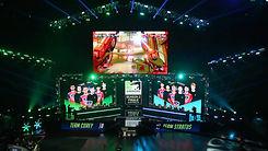 esports-market-640x360.jpg