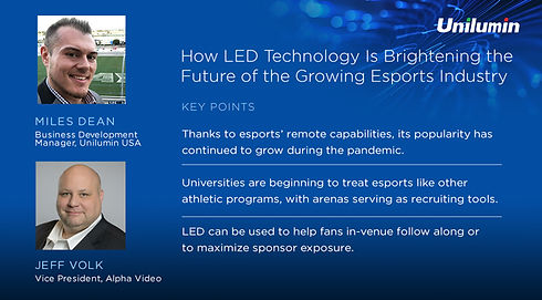 How-LED-Technology-Is-Brightening-the-Fu