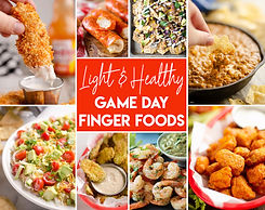25-Healthy-Game-Day-Finger-Foods-2.jpg