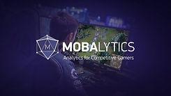 Mobalytics-1-1024x576.jpg