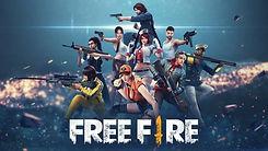 Garena-Free-Fire-768x432.jpg