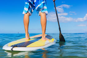 man-on-stand-up-paddle-board-P2J8VXQ.jpg