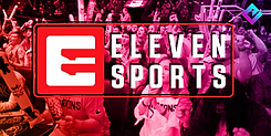 NEW-Esports-Talk-Site-Featured-Image-Tem