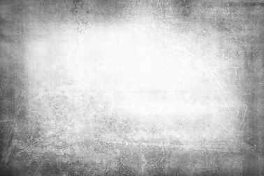 abstract-dirty-concrete-wall_1484-2383.j