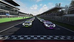 Lamborghini_The_Real_Race.jpg