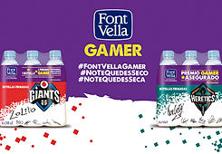 Font-Vella-Team-Heretics-Vodafone-Giants