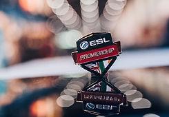 ESL-Premiership.jpg
