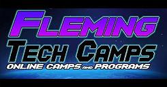 Fleming-Tech-Camp.jpg