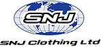 SNJ Clothing