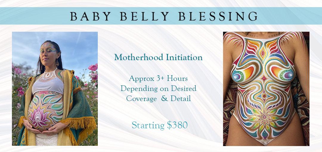 BabyBellyBlessing_web.jpg