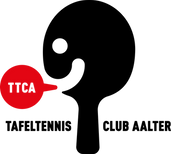 Logo2018PhR4.png