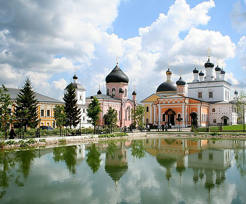 монастырь.jpg