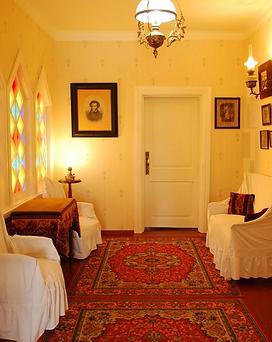 комната.PNG