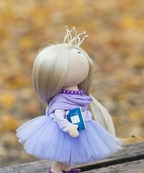 кукла.PNG