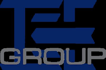 tec-group.png