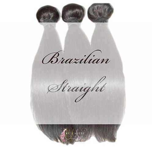 best virgin brazilian hair weave bundles,100% remy brazilian