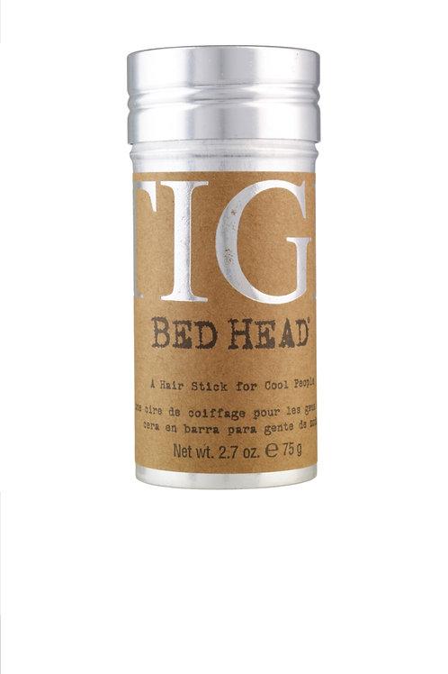 BED HEAD WAX, TIGI