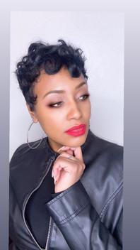Best Black Hair Salon in Dallas