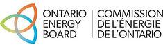 Ontario%20Energy%20Board_edited.jpg